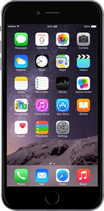 vergelijk nieuwe iphones