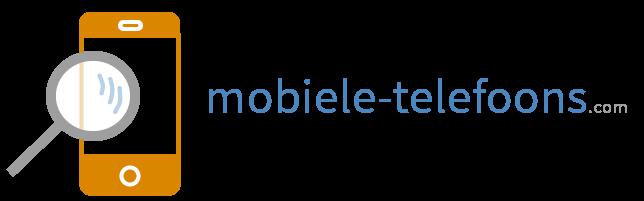 Mobiele-telefoons.com