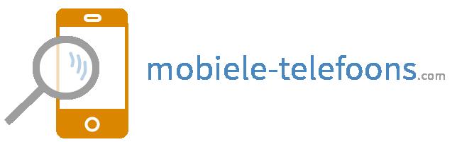 mobiele telefoon kopen