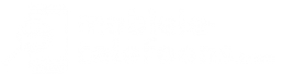 Mobiele Telefoon logo